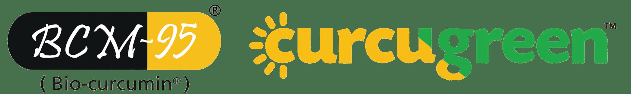BCM-95 Curcugreen curcumine Nutrixeal Info