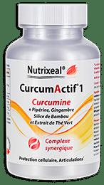 curcumactif-1-curcumine-Nutrixeal