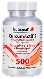 curcumactif2-500mg-curcumine-Nutrixeal