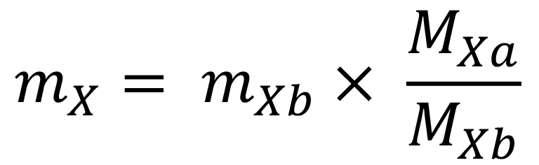 equation_vitamines_nutrixeal-info