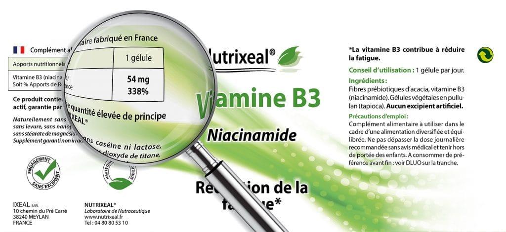 etiquette_complements_alimentaire_vitamines