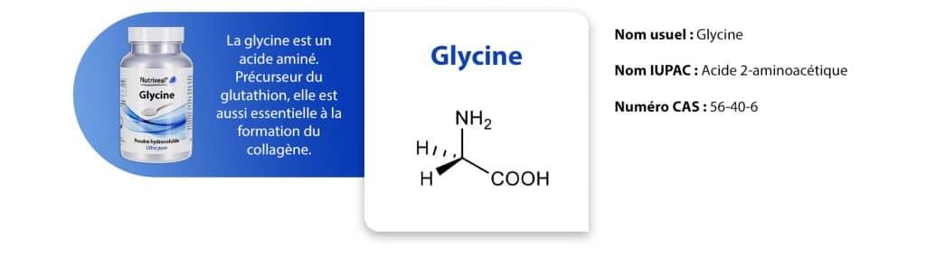 glycine_nutrixeal_info