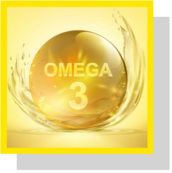 omega-3 index nutraceutique Nutrixeal Info 2