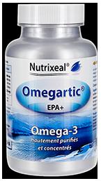 omegartic epa plus omega 3 Nutrixeal Info