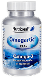omegartic epa plus omega 3 Nutrixeal Info