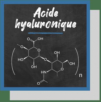 acide hyaluronique index nutraceutique Nutrixeal Info