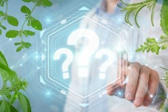 Quiz nutraceutique Nutrixeal avril 2020