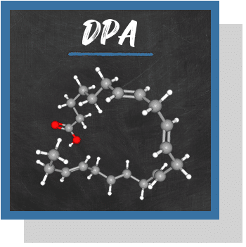 dpa omega-3 nutraceutique Nutrixeal Info