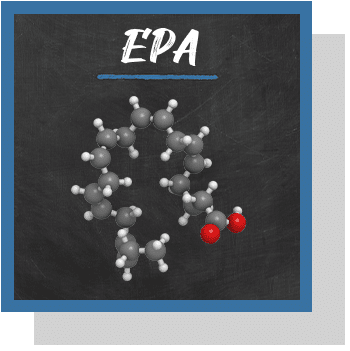 epa omega-3 nutraceutique Nutrixeal Info