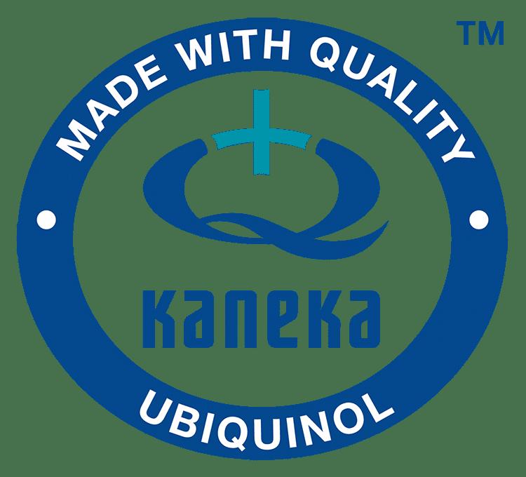 Kaneka est le spécialiste mondial de la coenzyme Q10 ubiquinol.
