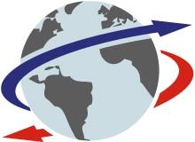 Friend of the sea, un programme de certification mondial