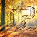 Quiz nutraceutique Nutrixeal octobre 2020