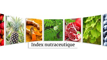 index nutraceutique nutrixeal info vignette