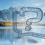 Quiz nutraceutique Nutrixeal novembre 2020