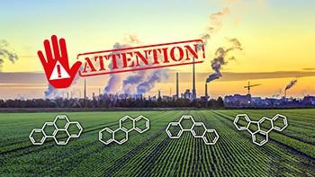 Attention à la surexposition aux HAP dans les compléments alimentaires, alerte Nutrixeal Info.
