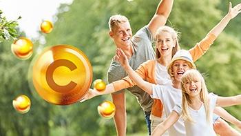 vignette_vitamine_C_effets_secondaires_contre-indications_nutrixeal-info
