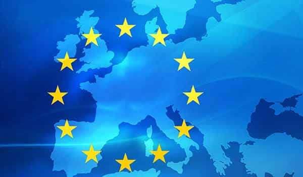 commission européenne EFSA sécurité des aliments