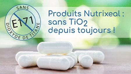 produits nutrixeal sans dioxyde de titane tio2 vignette