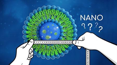 vignette liposomes zetagreen nano nanoparticules nutrixeal info