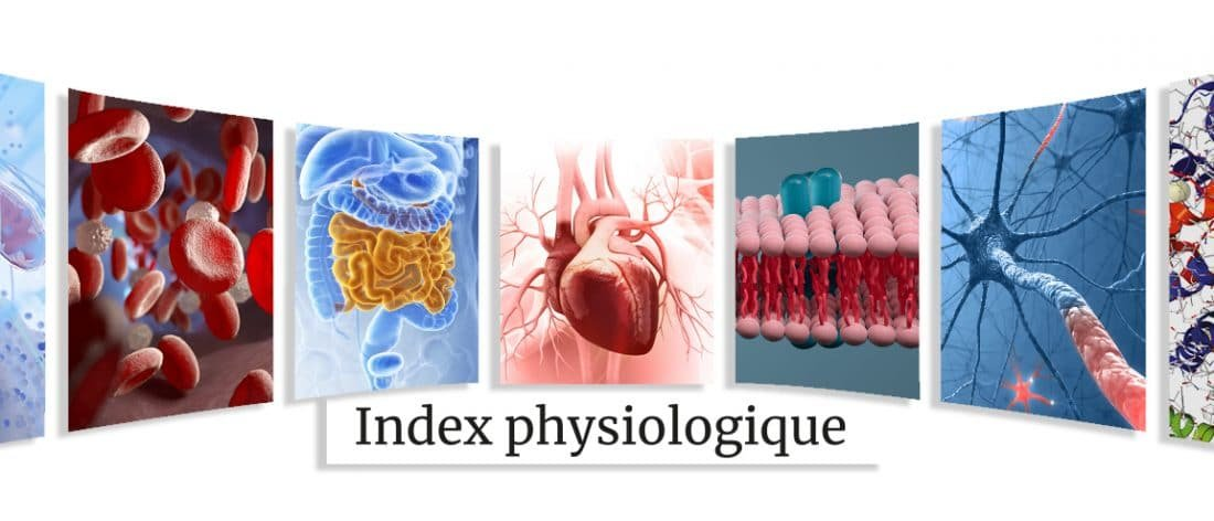 index physiologique nutrixeal info
