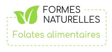 folates vitamine b9 naturelle nutrixeal info