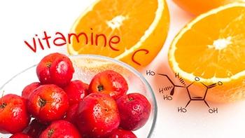 vignette dossier vitamine C nutrixeal info