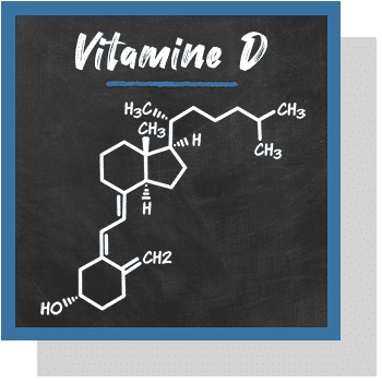 vitamine D index nutraceutique Nutrixeal Info