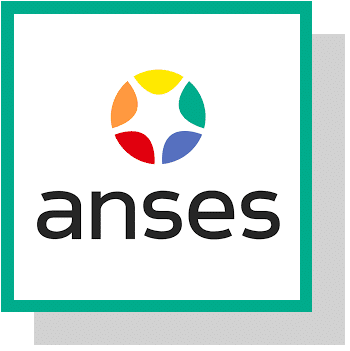 anses index reglementaire nutrixeal info