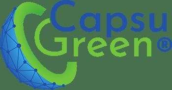 capsugreen_nutrixeal_logo_web