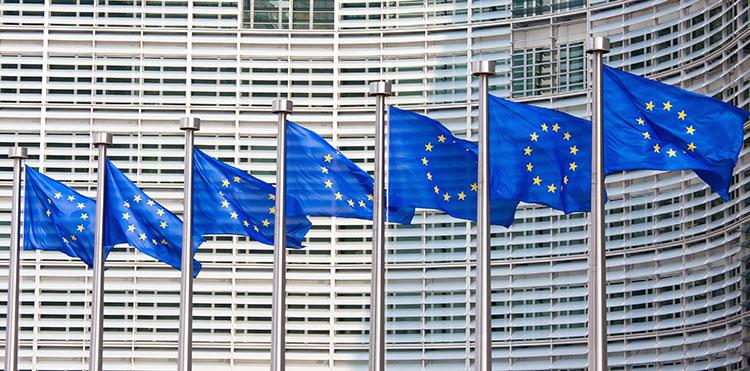 union-européenne-drapeaux