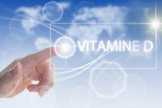 Vitamine D et immunité mécanismes action
