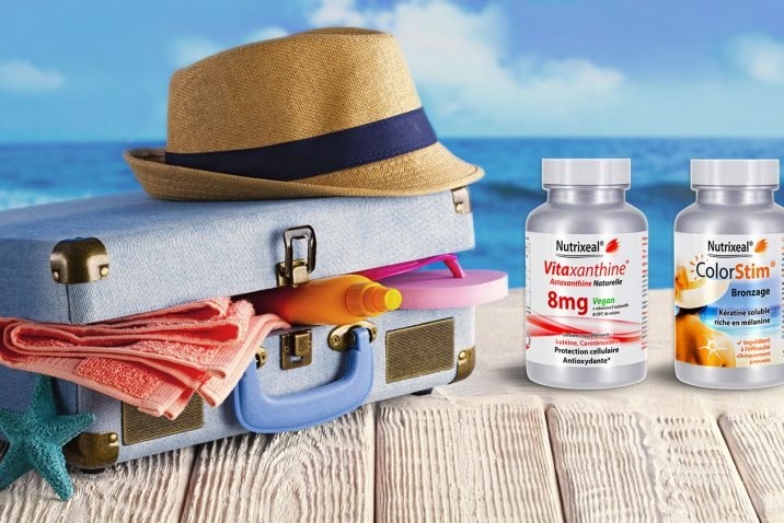 Nutraceutique protection soleil Nutrixeal Info v3