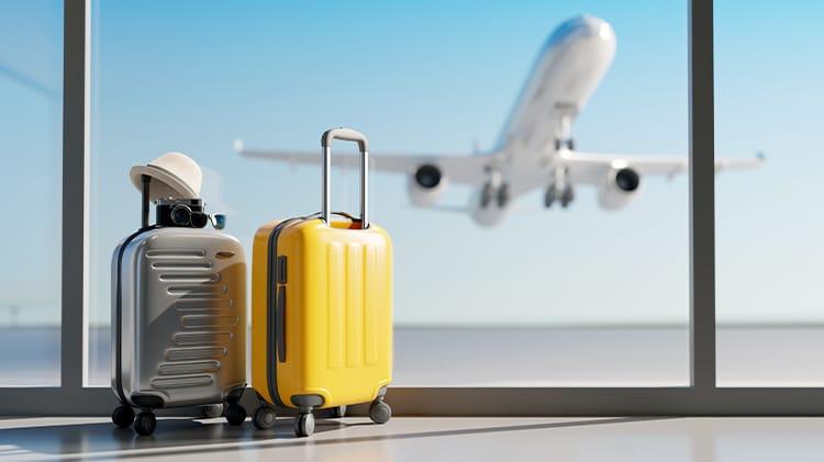 nutraceutiques et vacances voyage etranger - Nutrixeal Info